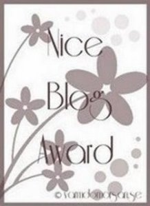 niceblogaward